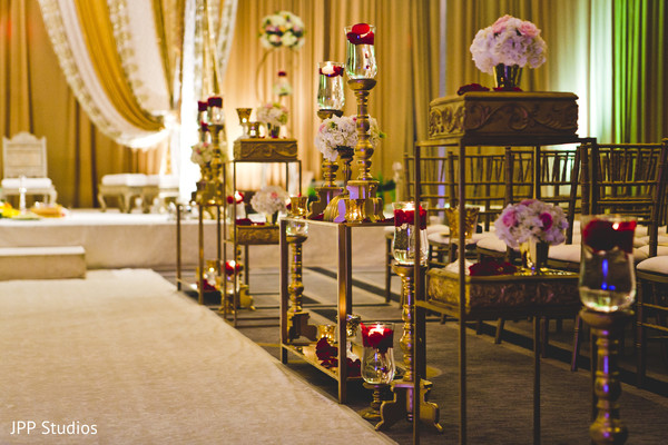 indian wedding planning and design,indian wedding ceremony floral and decor,indian wedding ceremony