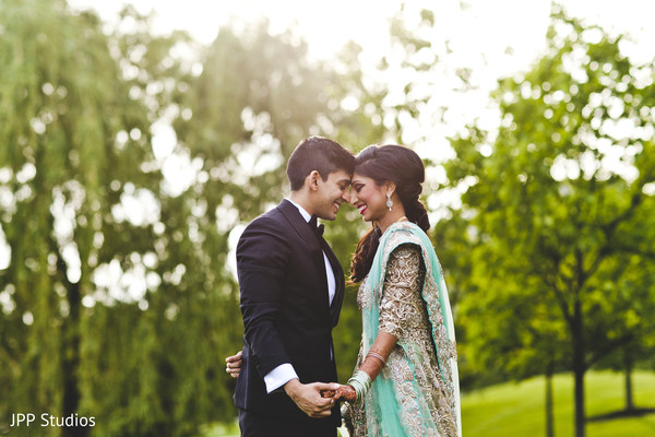 outdoor photography,indian groom suit,indian bride fashion