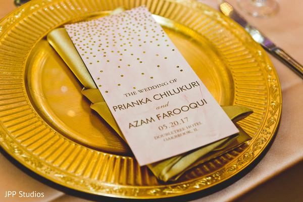 indian wedding reception,indian wedding planning and design