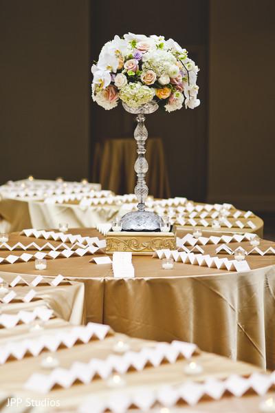 indian wedding reception,indian wedding reception floral and decor,floral centerpieces