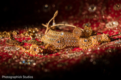 bridal jewelry,bride jewelry set photography,indian bride accessories