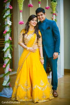 pre-wedding celebrations,indian wedding photography,pre-wedding fashion