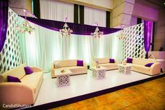 pre-wedding celebrations,sangeet,floral and decor,lightning