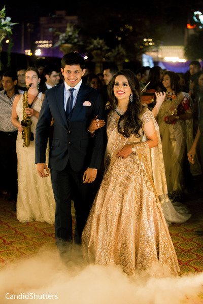 indian wedding reception,reception fashion,indian wedding photography