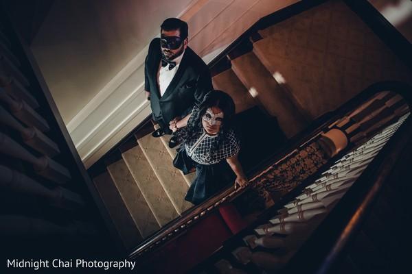 indian bride,indian groom,indian wedding photography