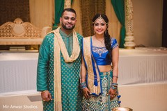 indian groom fashion,indian bride lengha,pre- wedding celebrations,sangeet