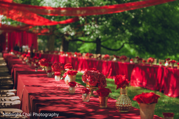 indian wedding photography,floral and decor,post-ceremony luncheon