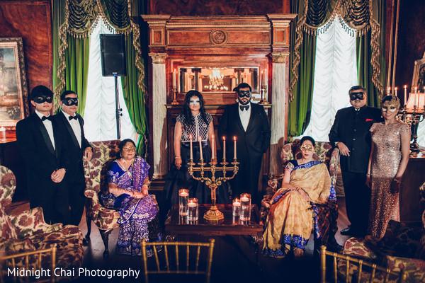 pre-wedding celebrations,indian wedding photography,pre wedding fashion