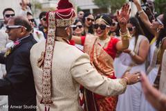 indian groom fashion,indian bride fashion,maharani's bridal bangles.mehndi art