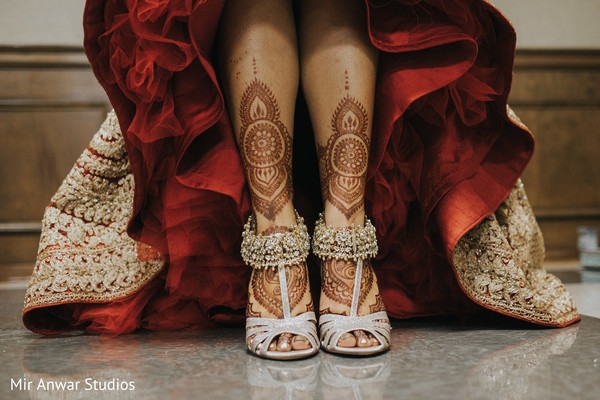 ShoesPhoto Bridal Bridal ShoesPhoto ShoesPhoto Indian 121733 Bridal Indian Indian 121733 dtQhrxsC