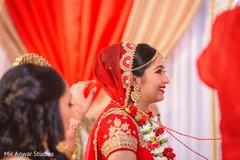 indian bride fashion,indian bridal makeup,bridal jewelry