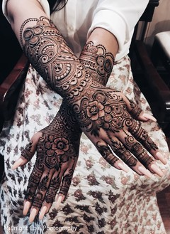 bridal mehndi,mehndi artist,henna