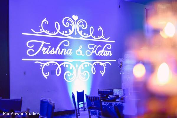 indian wedding reception decor,indian wedding reception,indian wedding planning and design
