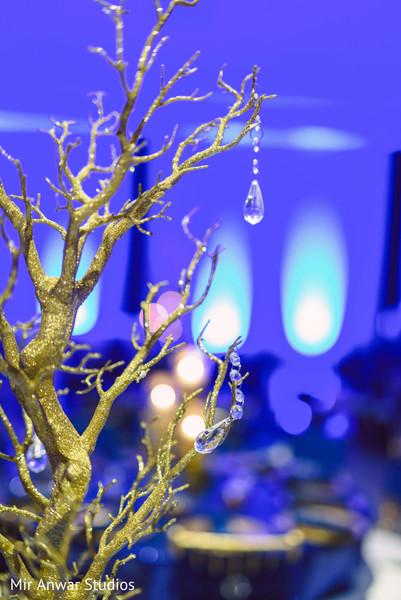 indian wedding reception,indian wedding reception decor,indian wedding planning and design