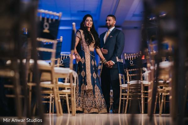 indian groom suit,indian bride reception fashion,indian wedding reception