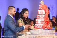 indian wedding reception,indian wedding cake,indian bride and groom