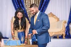 indian groom suit,indian bride reception fashion,maharani's bridal bangles,indian wedding reception