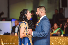 indian groom suit,indian bride fashion,indian wedding reception,dj and entertainment