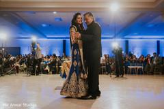 indian bride reception fashion,indian wedding reception,dj and entertainment