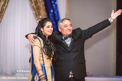 indian wedding reception,indian bride reception fashion