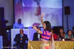 indian wedding reception,indian wedding reception performers