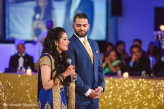 indian wedding reception,indian bride fashion,indian groom suit