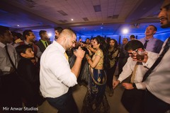 indian wedding reception,indian wedding reception photography,indian groom,indian bride