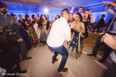 indian wedding reception,indian wedding reception photography,indian bride,indian groom
