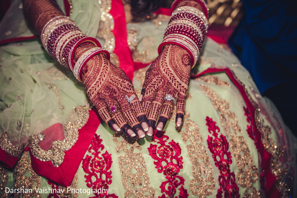 indian wedding reception,bridal mehndi,henna
