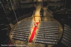 indian wedding ceremony,wedding ceremony venue