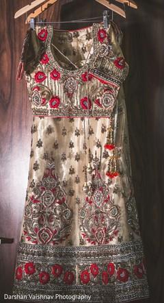 indian bridal fashion,indian bride,ceremony fashion