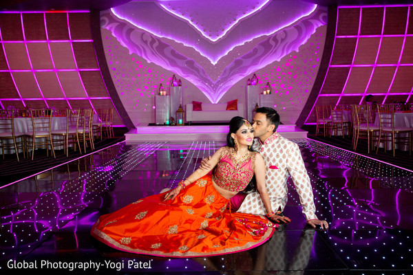 pre- wedding celebrations,sangeet,indian bride lengha,indian groom fashion