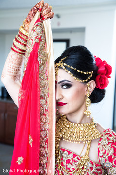 ghoonghat,indian bride fashion,bridal jewelry