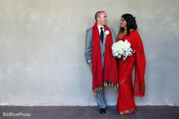 indian groom,indian bride,indian wedding fashion