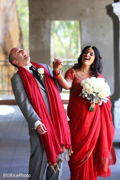 indian groom,indian bride,bridal fashion