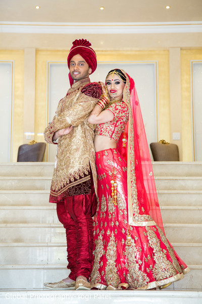 indian groom sherwani,indian bride lengha,indian groom turban