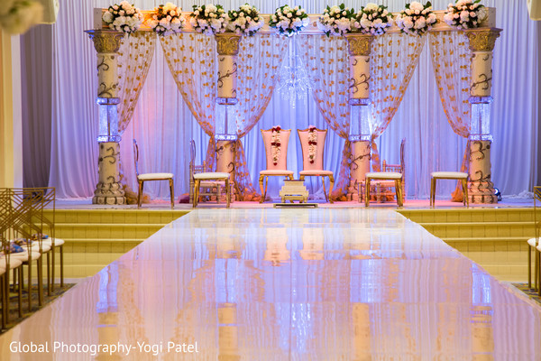 indian wedding ceremony,indian wedding ceremony floral and decor,indian wedding planning and design,mandap