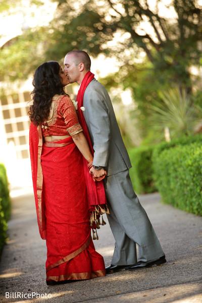 indian couple,indian wedding fashion