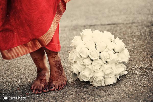 mehndi,bridal mehndi,bridal bouquet