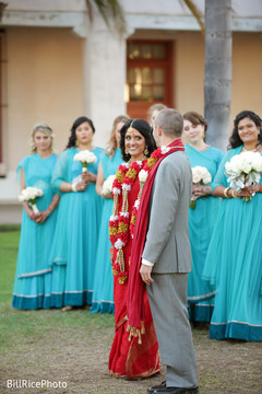 indian bride,indian groom,indian couple
