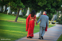 indian couple,indian bride,indian groom