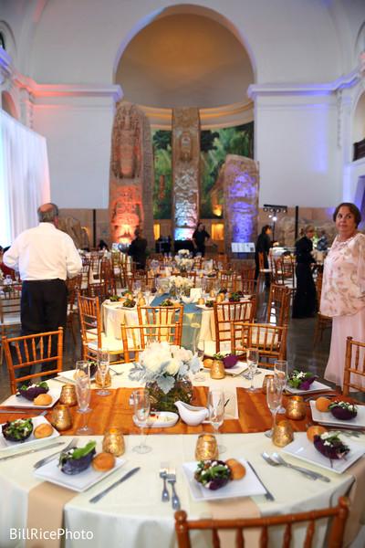 indian wedding reception,indian wedding,indian wedding decor