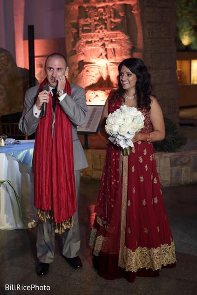 indian groom,indian wedding speech,indian groom fashion