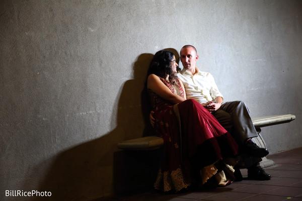 indian couple,indian wedding,indian wedding fashion