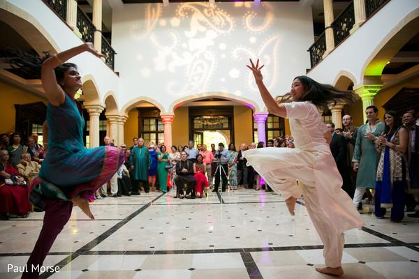 pre wedding celebrations,pre indian wedding celebrations,sangeet