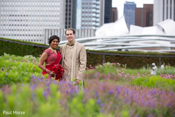 indian couple,indian wedding,indian wedding photography