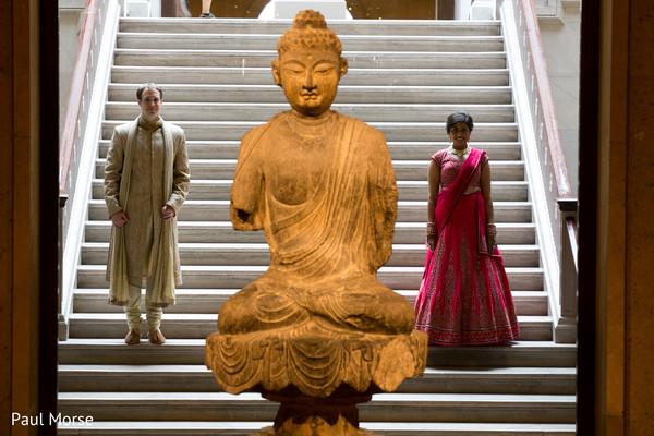 indian groom fashion,bridal fashion,bridal lengha