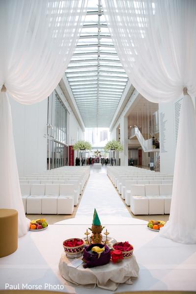 indian wedding decor,indian wedding ceremony