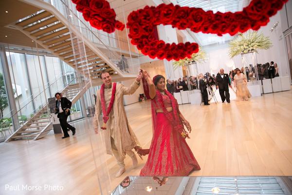 bridal fashion,bridal lengha,indian groom fashion