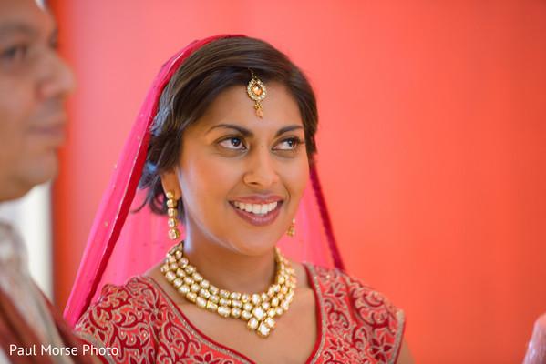 bridal jewelry,indian bride jewelry set,kundan
